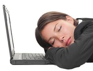 Hypersomnia - Sleep Disorder - Greenwich Sleep Apnea