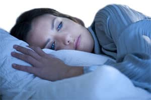 Insomnia - Sleep Disorder - Greenwich Sleep Apnea