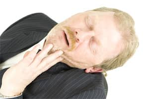 Narcolepsy | National Heart, Lung, and Blood Institute (NHLBI)